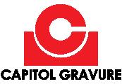 Capitol Gravure
